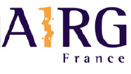 AIRG-France logo