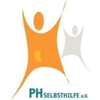 PH Self-Help Association logo